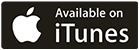 digesttt, دایجست, پادکست, podcast, iTunes